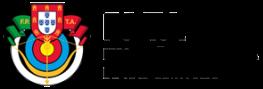 logo-fpta-295x100-2lines