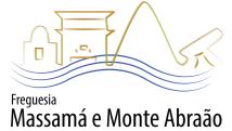 logo_massamamteabraao