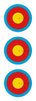 target_3spot