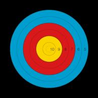 target_compound